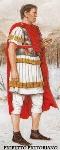 prefetto-pretoriano