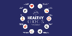 New-banners-2017-healthchoices-header