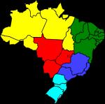 brasil-regioes-color-300px