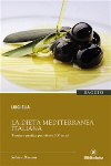 Dieta_biblio