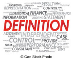 administration-definition-clipart-4