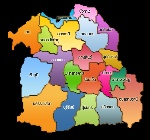 map_northeast