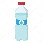 depositphotos_96810390-stock-illustration-plastic-bottle-of-water-cartoon