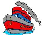 transatlantico-vehiculos-barcos-pintado-por-mahiret-9736726