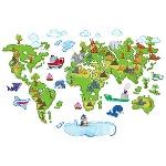 Decoraciones-infantiles-ni-os-de-Viajes-Mundial-Mapa-wallpaper-rbol-Animales-de-dibujos-animados-3d-pegatinas.jpg_640x640