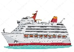 depositphotos_88312060-stock-illustration-cruise-ship-cartoon