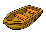barca-vehiculos-barcos-pintado-por-reiina-9865454