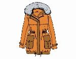 abrigo-de-invierno-moda-11038726