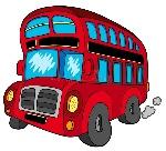 doubledecker-bus-15302295