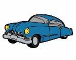 coche-viejo-vehiculos-coches-10976061