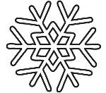072156620d189280fbcb821bd3b896f3--christmas-ideas-planer