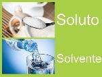 solución-de-soluto-y-solvente