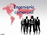 ingeniera-comercial-1-638