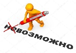 depositphotos_23641201-stock-photo-motivation