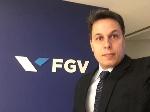 professor-fgv
