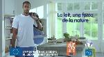 gael-monfils-le-lait-une-force-de-la-nature-publicité