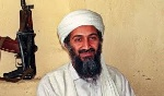 Al Qaeda Bin Laden