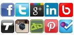social emdia