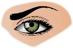 diamond-face-eyebrows-1200x800_c