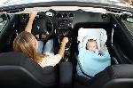 sono-copiloto-1024x682