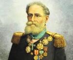 marechal antigo