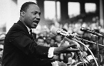 Dr-Martin-Luther-King-Featured-Image