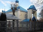 Володимирська_церква_(Шостка)