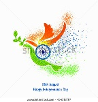 stock-vector-happy-independence-day-454313767