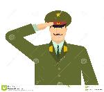 saluto-russo-dell-ufficiale-militare-soldati-della-russia-febru-85428857