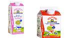 latte-centrale-confezione-riciclabile