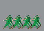 soldati-che-marciano-nella-parata-militare-51873449