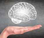 psykologia aivot