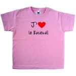t-shirt-enfant-j-aime-le-baseball