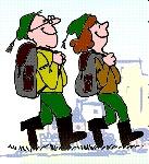 logo-wandeltocht