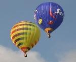 palloni-liberi-con-equipaggio