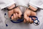 medicos-presos