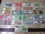 coleco-cedulas-antigas-dinheiro-diversos-paises-21-notas-D_NQ_NP_364901-MLB20439836874_102015-F