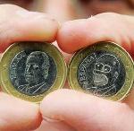 moeda-homer-simpson