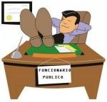 funcion4rio-public0