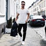 56fd99ffa21ec27a7e13c64932fea6a9--grunge-guys-style-instagram