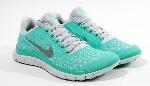 tennis-shoes-9