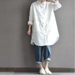 top-long-loose-shirt-1_grande
