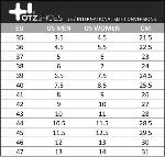 OTZ.SIZE.CHART.0517_f6f7bfd8-8d9f-488e-a95d-f4007ce50875_large