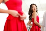 54eba365d671a_-_trying-on-red-dress-xl