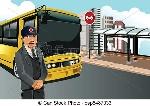motorista-ônibus-vetor-eps_csp8487333