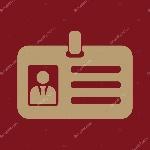 depositphotos_128661518-stock-illustration-the-accreditation-icon-admission-and