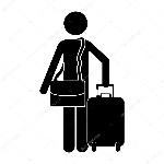 depositphotos_128408136-stock-illustration-traveler-or-passenger-icon-image