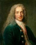 D'après_Nicolas_de_Largillière,_portrait_de_Voltaire_(Institut_et_Musée_Voltaire)_-001