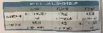 B39F5057-2A6F-4B7F-88A3-64D9FC96A7E5