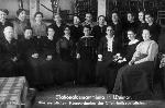 weibliche Abgeordnete in Weimar